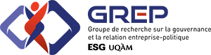 Logo Grep